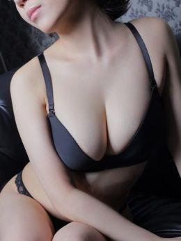 S・KAREN   最高級性感セクシーGALAXY - 祇園・清水風俗