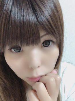 かえで | Body Special~ボディスペシャル~ - 加古川風俗