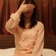 ゆうこ|明石 - 明石風俗