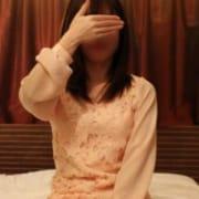 「 姫路~加古川~明石☆激安!!」06/24(木) 09:58   ホットレディのお得なニュース