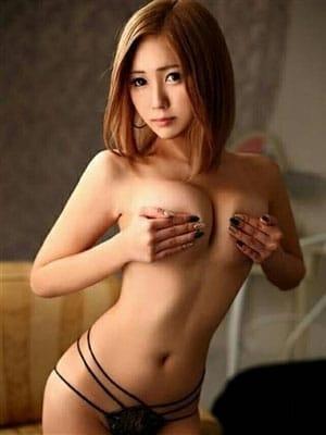 後藤 優 ニューハーフ|JJ - 姫路風俗