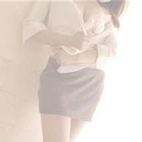 「コスプレメンズエステコース新設!!」12/20(金) 11:40   姫路シエスタのお得なニュース