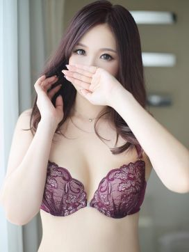 あさみ|CLUB ONE姫路で評判の女の子
