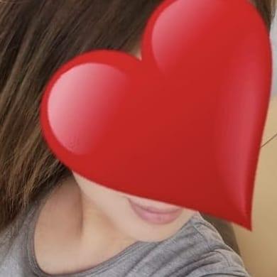 紗理奈【美人若奥様との禁断プレイ】   カーニバル(姫路)