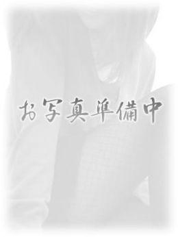 みほ | 阪神人妻花壇 - 尼崎・西宮風俗