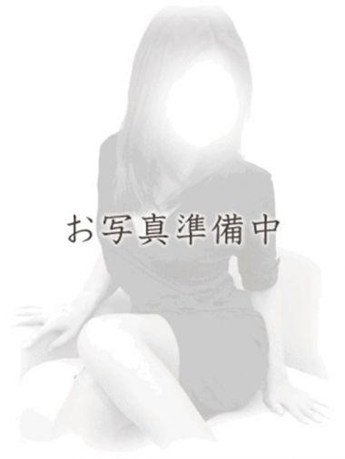 なるみ|阪神人妻花壇 - 尼崎・西宮風俗