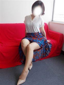 ほのか|阪神人妻花壇でおすすめの女の子