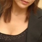 ゆり|大阪空港・尼崎人妻援護会 - 西宮・尼崎風俗