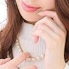 らん|VanillaSPA 神戸三宮店 - 神戸・三宮風俗
