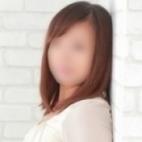 北畠明奈|神戸三宮 性感エステLovendii ラベンディ - 神戸・三宮風俗