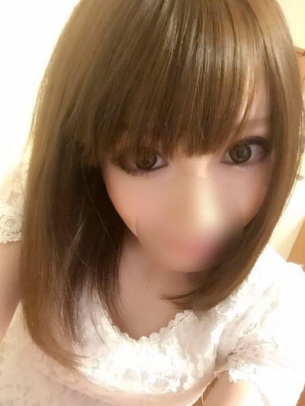 「昨日は(^O^)」07/01(土) 18:26 | 翔子の写メ・風俗動画
