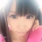 LOVE|purimo - 神戸・三宮風俗