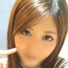 美優菜~ミユナ|purimo - 神戸・三宮風俗