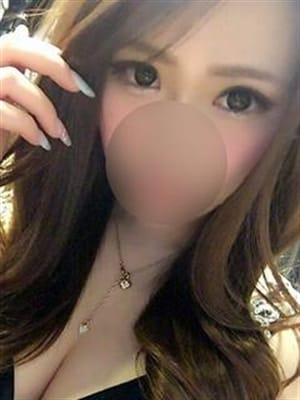 みくり|ティアラ - 神戸・三宮風俗