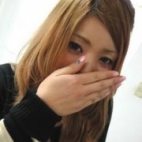 さやか|VEGA 神戸 - 神戸・三宮風俗