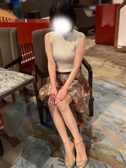 りりか|神戸人妻花壇でおすすめの女の子