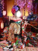 あきな|神戸人妻花壇でおすすめの女の子