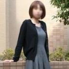 赤西るな|昼下がりのマダム - 神戸・三宮風俗