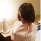 吉井れい|昼下がりのマダム - 神戸・三宮風俗