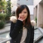 佐伯|Dearミセス - 神戸・三宮風俗
