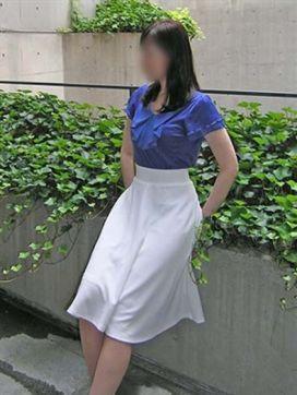 亜紀|CLASSY.神戸で評判の女の子