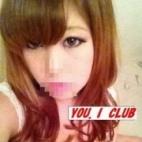 しいな|YOU.I CLUB - 神戸・三宮風俗