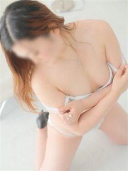 なつ | 福井デリガール - 福井市近郊風俗