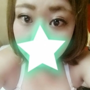 「大人気アイドル  20分無料延長  !」05/09(水) 15:02 | 福井デリガールのお得なニュース