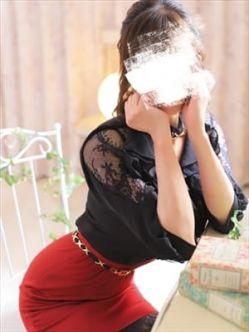 かれん魅惑☆巨乳|桃屋新潟店でおすすめの女の子