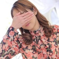 綾【あや】【ハイレベル★スリム&極美人奥様】