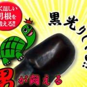 「【亀頭磨き】」05/25(土) 14:33 | 人妻楼 新潟のお得なニュース