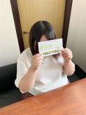 むに|ぽっちゃりチャンネル 新潟店でおすすめの女の子