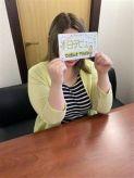 りし ぽっちゃりチャンネル 新潟店でおすすめの女の子