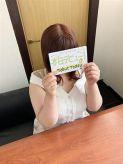 らも|ぽっちゃりチャンネル 新潟店でおすすめの女の子