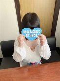 にす|ぽっちゃりチャンネル 新潟店でおすすめの女の子