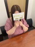 りの|ぽっちゃりチャンネル 新潟店でおすすめの女の子