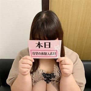 はろ | ぽっちゃりチャンネル 新潟店 - 新潟・新発田風俗