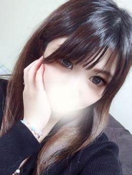 【激カワ】あゆみ | Spark(スパーク) - 長岡・三条風俗