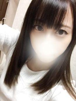 【美少女】あずさ | Spark(スパーク) - 長岡・三条風俗
