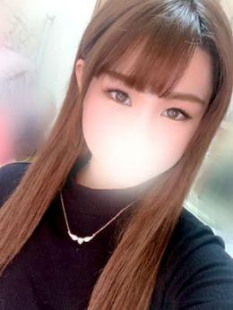 【美少女】つばさ | Spark(スパーク) - 長岡・三条風俗