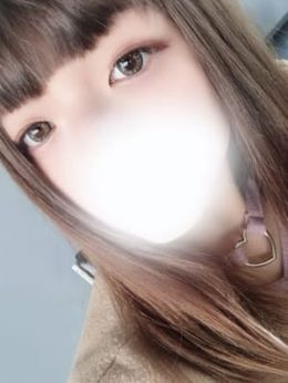 【AF可】なほ | Spark(スパーク) - 長岡・三条風俗