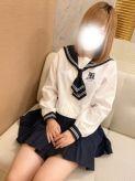 【美少女】ひより|Spark(スパーク)でおすすめの女の子