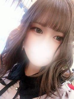 るか☆清楚系美少女|Spark(スパーク)でおすすめの女の子