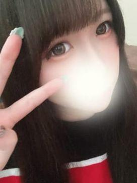 ななせ☆アイドル系美少女|Spark(スパーク)で評判の女の子
