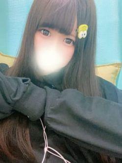ななせ☆アイドル系美少女 Spark(スパーク)でおすすめの女の子