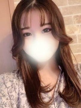 ここね☆超変態☆清楚系美少女|Spark(スパーク)で評判の女の子