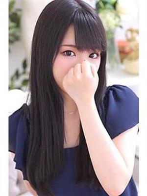 【清楚系美少女】まり|Spark(スパーク) - 長岡・三条風俗