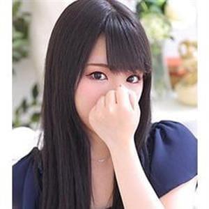 【清楚系美少女】まり