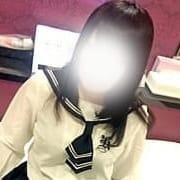 【18歳美少女】みゆ | Spark(スパーク) - 長岡・三条風俗