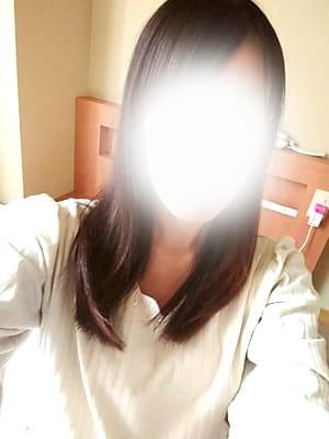【体験】ゆま|Spark(スパーク) - 長岡・三条風俗